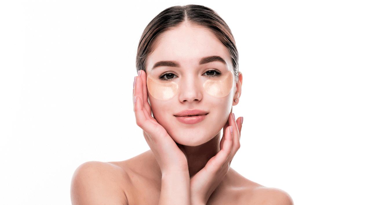 Best Eye Cream for Sensitive Skin