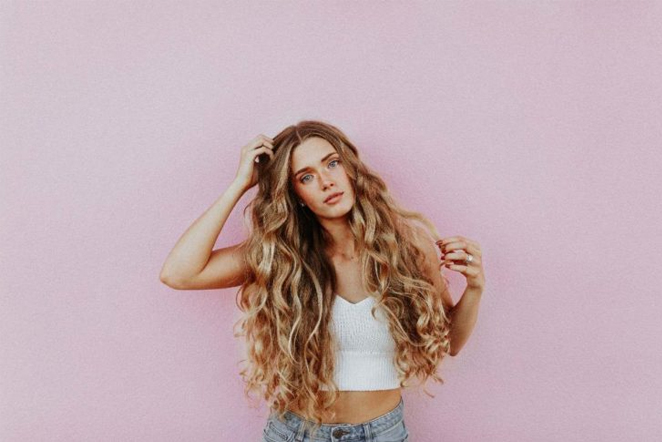 5 Hair Extension Hacks You Need to Know
