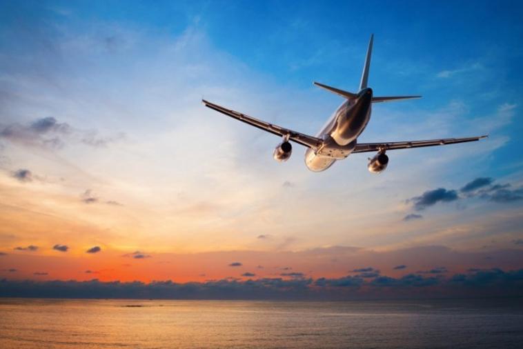 Cheap Ways To Go Overseas
