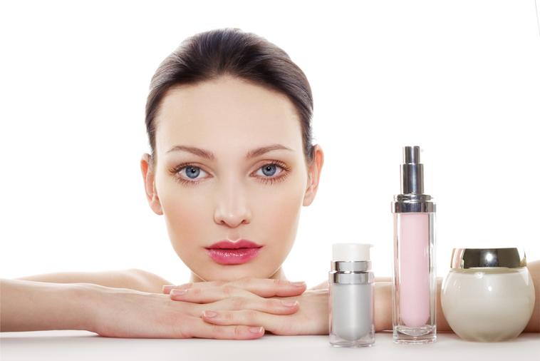 Trends In Skin Care